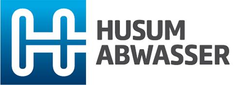 Husum Abwasser